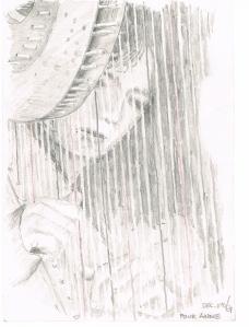 Annie dessin Herbert_2
