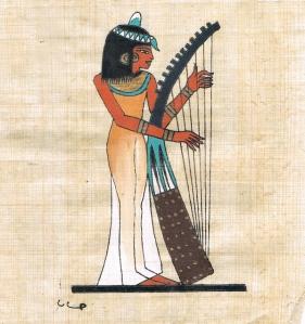 harpe papyrus_2