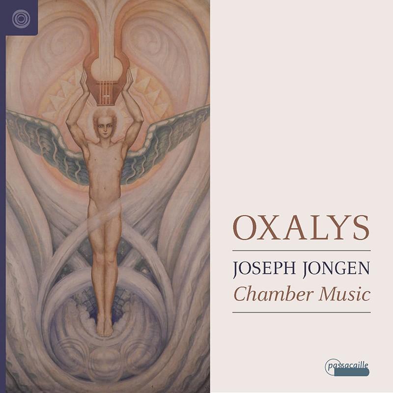 chamber-music-artistsoxalys-composerjoseph-jongen