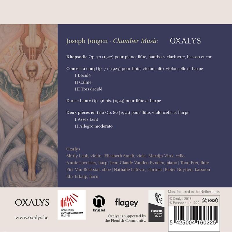 chamber-music-artistsoxalys-composerjoseph-jongen2